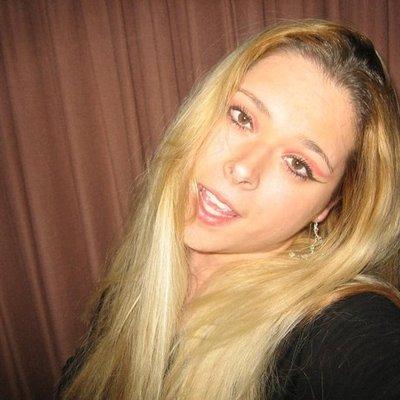 Profilbild von Blondesgift28