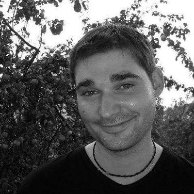 Profilbild von Pablo85