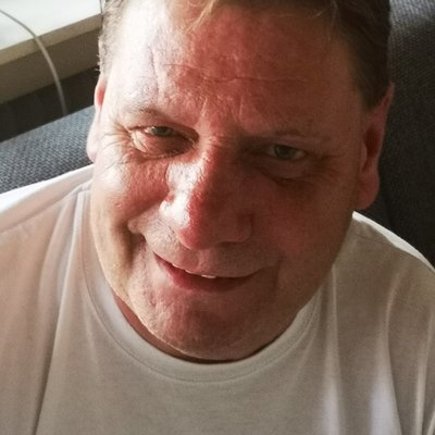 Profilbild von charly1860
