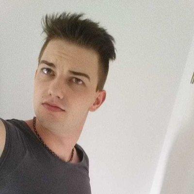 Profilbild von Marvi94