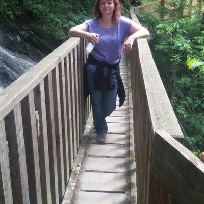 Profilbild von Karin64