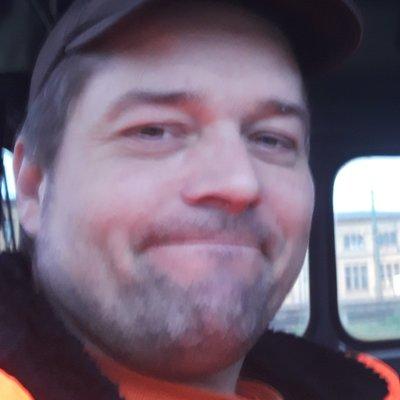 Profilbild von Garsedow
