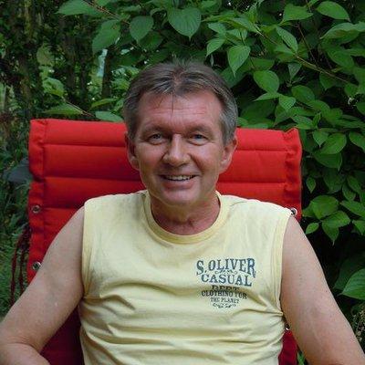 KlausReinhard