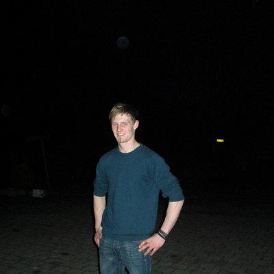Profilbild von Miche91
