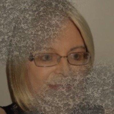 Profilbild von Michelle2