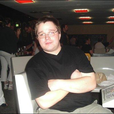 Profilbild von Teddybear24
