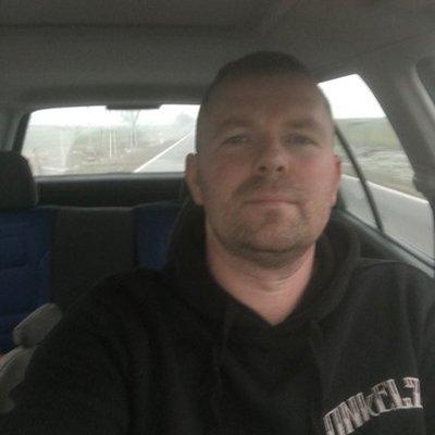 Profilbild von Mike78