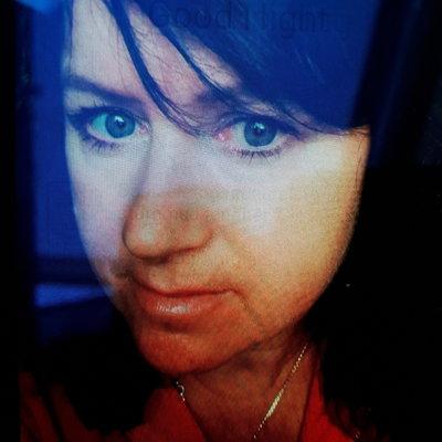 Profilbild von Mirabelle28