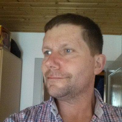 Profilbild von Naturbursch35
