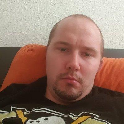 Profilbild von Kevin199
