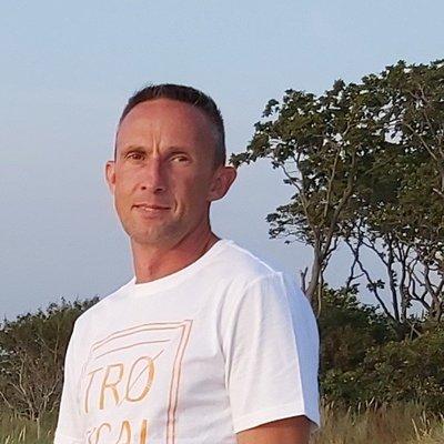 Profilbild von Vonhier