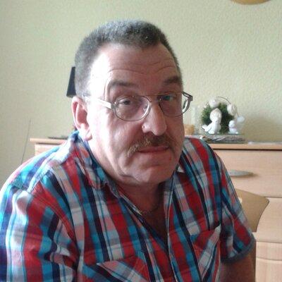 Profilbild von HerbertXJR