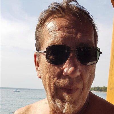 Profilbild von Sepp62