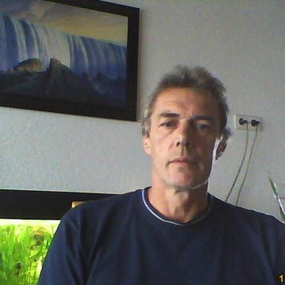 Profilbild von wolfgang15