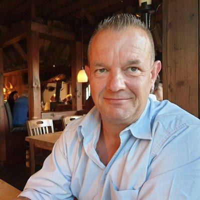 Profilbild von MartinM69