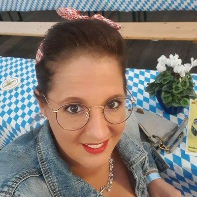 Marieanne3