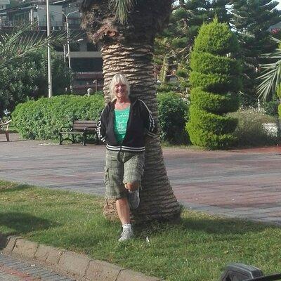 rubru