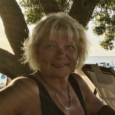 Profilbild von Gitti282