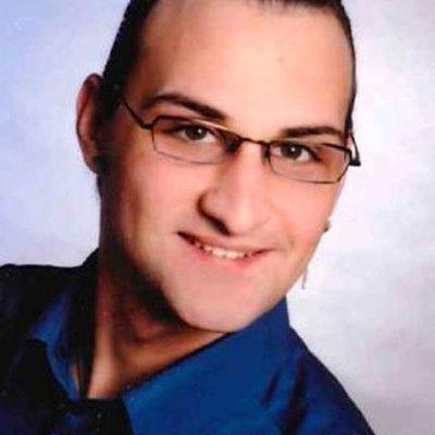 Profilbild von HotLover83