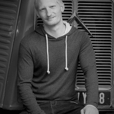Profilbild von Dirk-36-Hof
