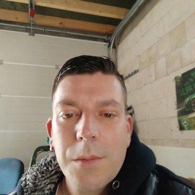 Profilbild von Schmidtler
