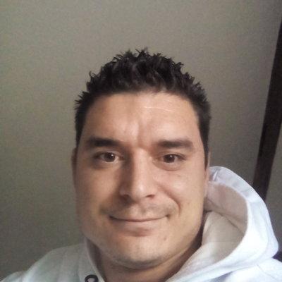 Profilbild von marko19890