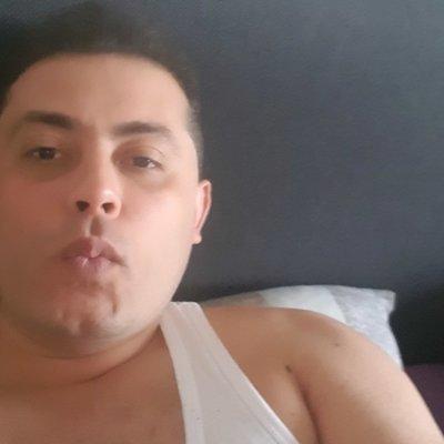 Profilbild von atef