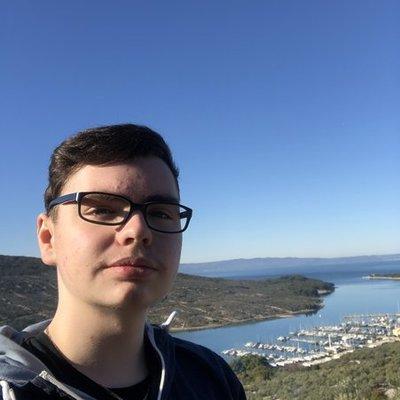 Profilbild von tobias98