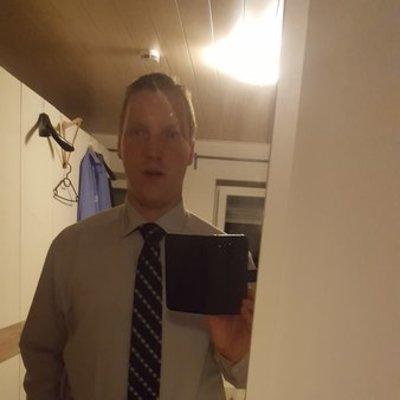 Profilbild von DanielH86