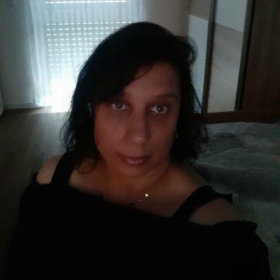 Profilbild von Äffchen80