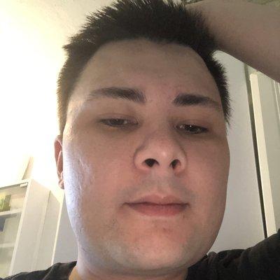 Profilbild von Niktale