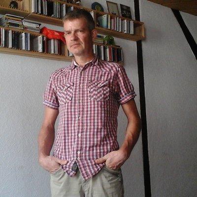 Profilbild von mahler9