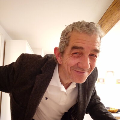 Profilbild von Balotelli