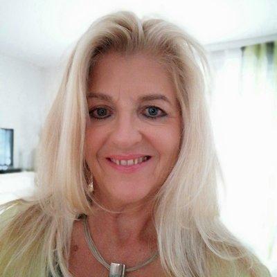 Profilbild von Lady