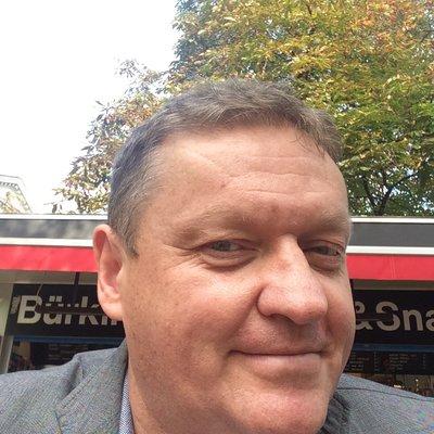 Profilbild von seniorrossi65