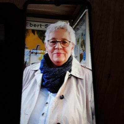 Profilbild von Paula5552
