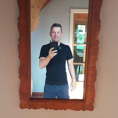 Profilbild von Markous
