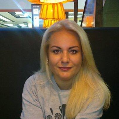 Profilbild von Carol12