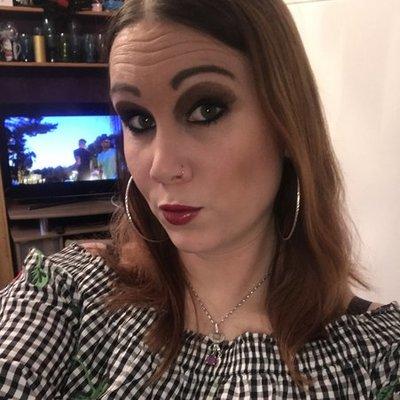 Profilbild von Jenny2307