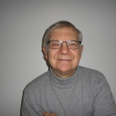 Profilbild von Snuffy