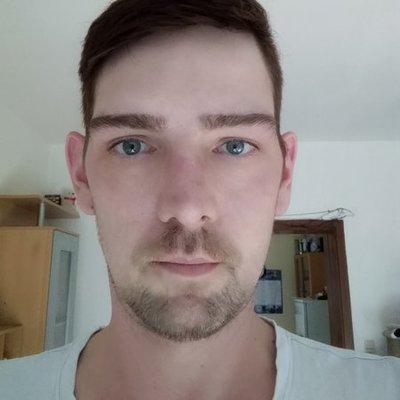 Profilbild von Pontro