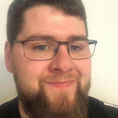 Profilbild von Woodley56