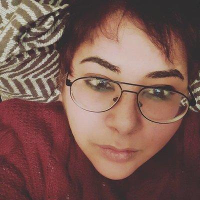 Profilbild von dilayla1988