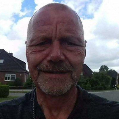 Profilbild von Wer1