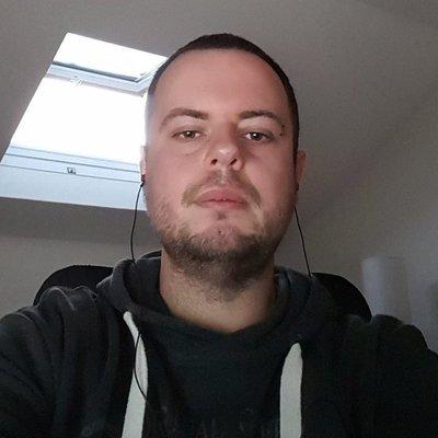 Profilbild von Absol