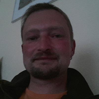 Profilbild von DiDi78_
