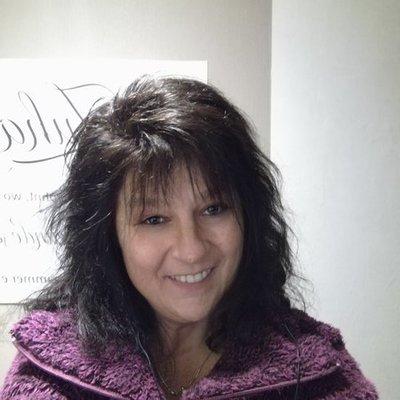Profilbild von calisa