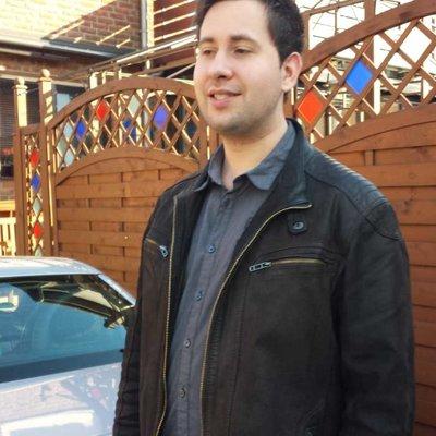 Profilbild von Marc3005