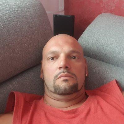 Profilbild von Le79