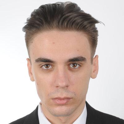 Profilbild von Maro991